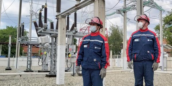 «Россети Кубань» обеспечит надежное электроснабжение участков для голосования
