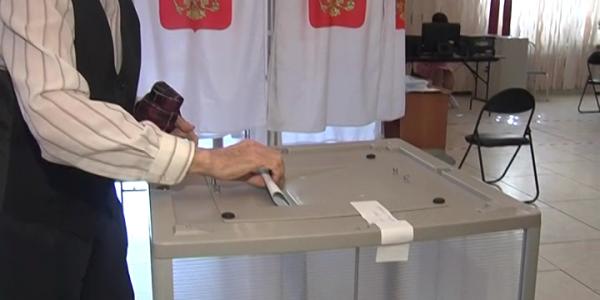 Владимир Бекетов: страна будет развиваться дальше и оставаться независимой