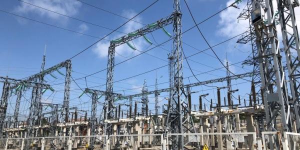 Энергетики подготовили к зиме 46 высоковольтных подстанций на юго-западе края