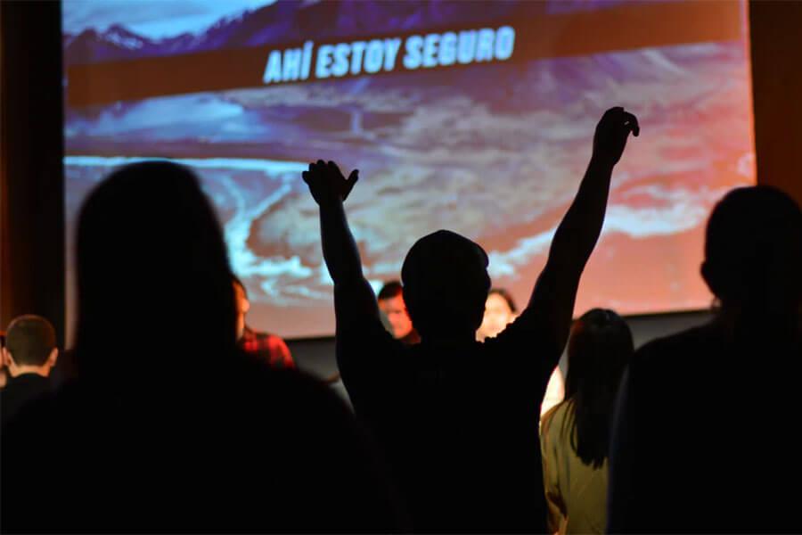 Анапе открылся фестиваль уличного кино