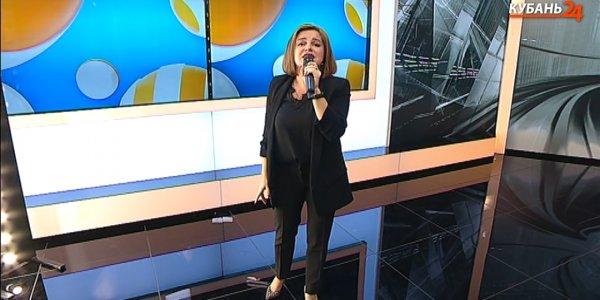 Вероника Машенина: иностранные певицы используют особые вокальные техники