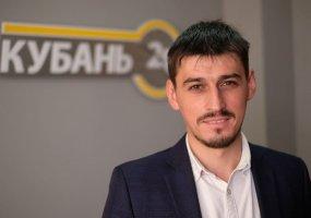 Леонид Мончинский