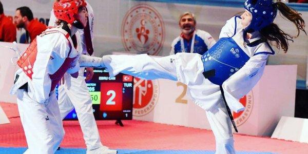 Кубанская спортсменка завоевала «бронзу» Паралимпиады в Токио