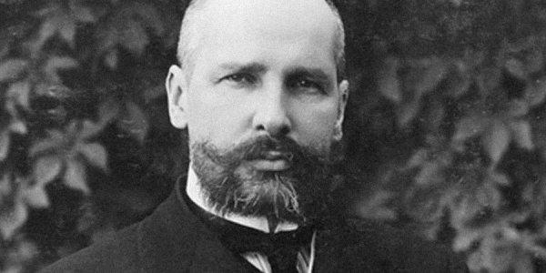 Петр Столыпин — политик, реформатор, аграрий