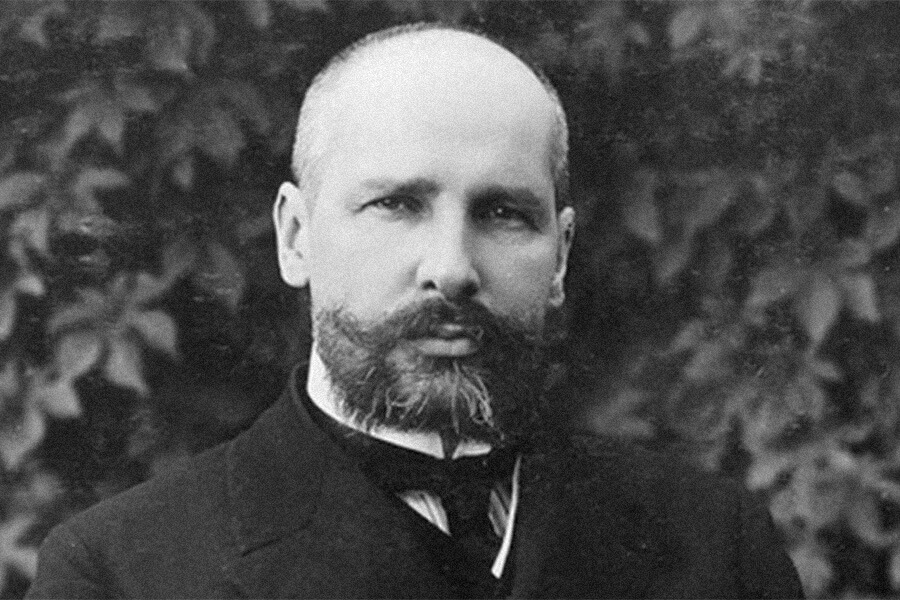 stolypin_03