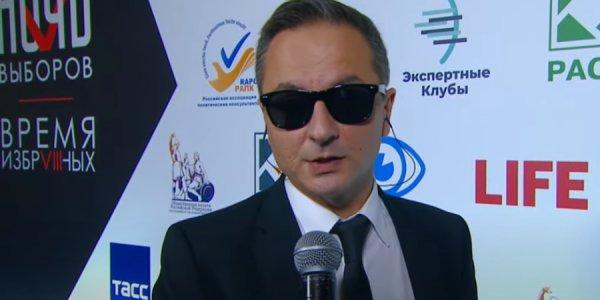 В России запустили онлайн-марафон «Ночь выборов-2021»