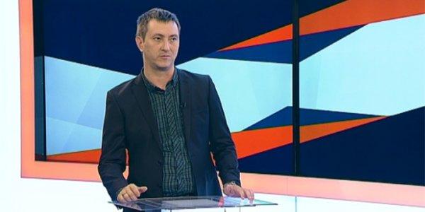 Тарас Радионов: подготовка кадров — ответ на запросы МСП в нынешних условиях