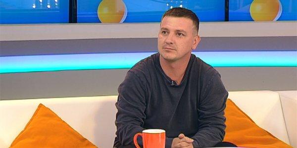 Сергей Железняк: на Кубани свыше 40 тыс. человек увлекаются компьютерным спортом