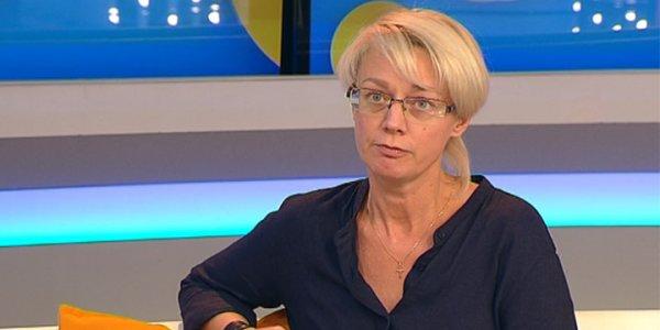 Психолог Ольга Згордан: школьный буллинг нельзя оставлять без внимания родителей