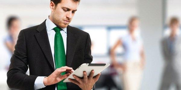 Сбер открыл прием заявок на льготное кредитование бизнеса до 300 млн по ФОТ 3.0
