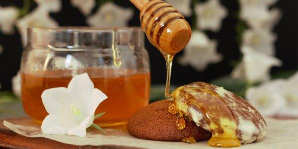Натуральные сладости новокубанской фабрики становятся популярными в РФ