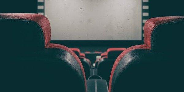 Кинотеатры Кубани можно будет посещать по QR-кодам