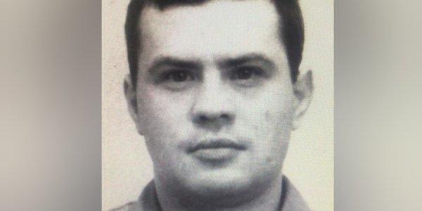 В Краснодаре в федеральный розыск объявили сбежавшего из психбольницы пациента