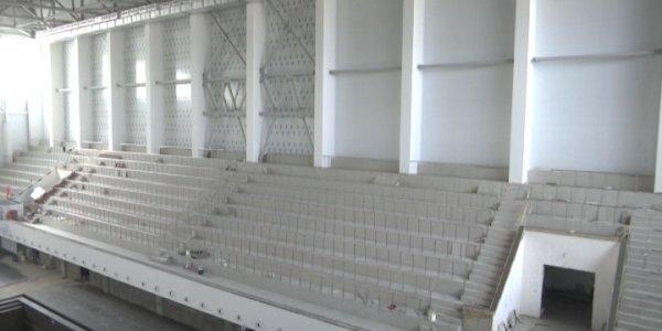На Кубани в 2021 сдадут новый корпус школы, спортзал и перинатальный центр