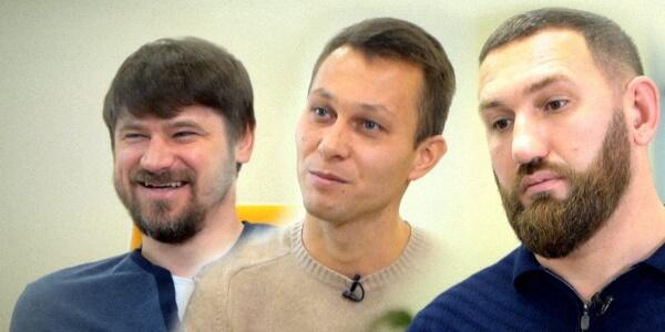 Запустить стартап, который через год оценят в 350 млн рублей — это реально?