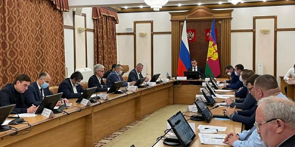 За пять лет на Кубани на модернизацию котельных выделили более 1 млрд рублей