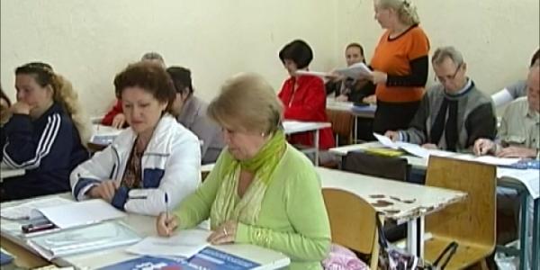 На Кубани число волонтеров переписи населения достигло максимума в ЮФО