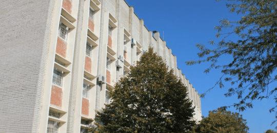 Главврач психбольницы в Краснодаре уволилась после побега опасных пациентов