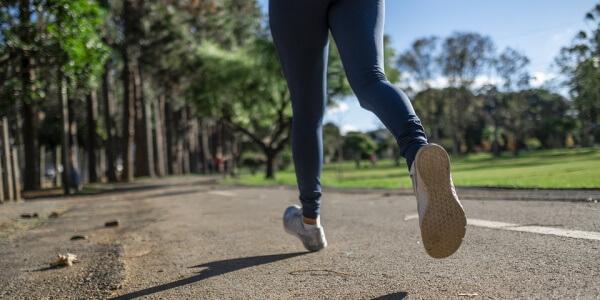 Артрит – как сберечь суставы?